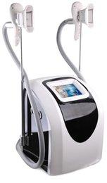 Wholesale portable cryolipolysis fat freezing cool body sculpting cryolipolysis slimming cryolipolysis machine