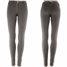 Top Yoga Pants Brands Online | Top Yoga Pants Brands for Sale
