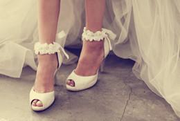 Discount Beautiful Elegant Ladies Shoes  2017 Beautiful Elegant ...
