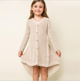 Discount Clothes Juniors Sweaters | 2016 Clothes Juniors Sweaters ...