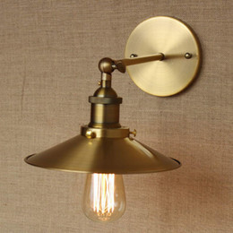 Bathroom Lighting Sale discount bathroom lighting online | discount led bathroom lighting