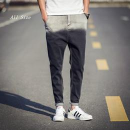 Find really cheap designer jeans – Global fashion jeans models