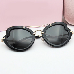 sunglasses luxury  luxury sunglasses 2017 g9bw0f