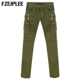 Discount Light Army Green Cargo Pants | 2017 Light Army Green ...