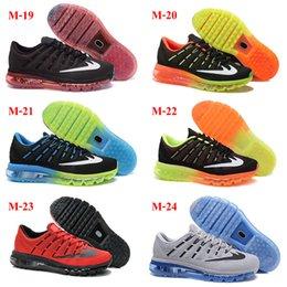 Nike Air Max 2016 38