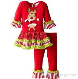 Cute Kids Christmas Pajamas Online | Cute Christmas Pajamas For ...