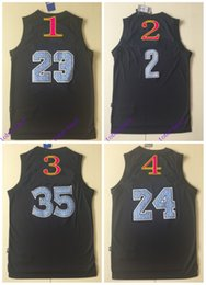 Jordan 23 Basketball Online | 23 Jordan Basketball Jersey for Sale