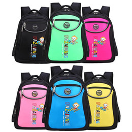 High School Book Bags Online | Cute High School Book Bags for Sale