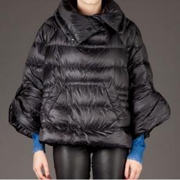 Discount Unique Women S Winter Coats | 2017 Unique Women S Winter