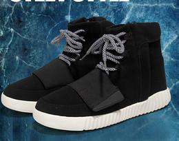 Sneakers online europe
