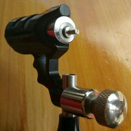 Discount direct drive motors 2017 direct drive motors on for Cheap rotary tattoo machine