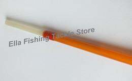 discount fiberglass fly fishing rods   2017 fiberglass fly fishing, Fly Fishing Bait