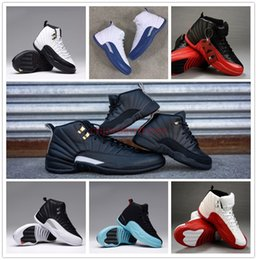 Good Basketball Shoes Online | Cheap Good Quality Basketball Shoes ...