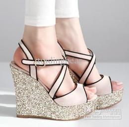 Discount Light Pink Heels Cheap   2016 Light Pink Heels Cheap on ...