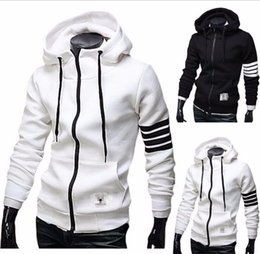 Discount Cheap Casual Sports Jackets | 2017 Cheap Casual Sports ...