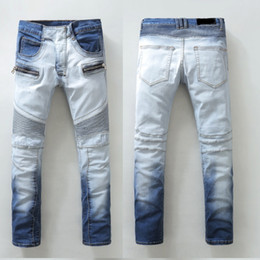 Cheap Men S True Brand Jeans | Free Shipping Men S True Brand ...