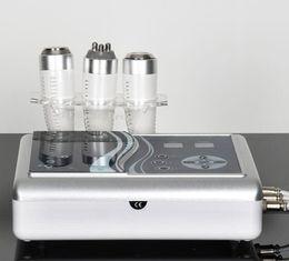 Wholesale portable rf wrinkle removal facial massage rf beauty machine