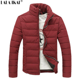 Cheap Cheap Quilted Jackets | Free Shipping Cheap Quilted Jackets ...