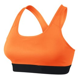 Discount Sports Bra Training | 2017 Sports Bra Training on Sale at ...