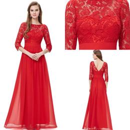 Discount Beautiful Elegant Cocktail Dresses | 2017 Beautiful ...