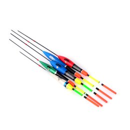 Fishing bobber lights for Fishing bobbers for sale