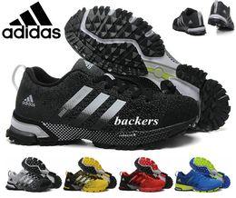 original adidas shoes for men