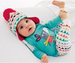 New Next Baby Boy Clothing Online | New Next Baby Boy Clothing for ...