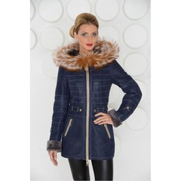 Fur Coats Suppliers Online | Fur Coats Suppliers for Sale