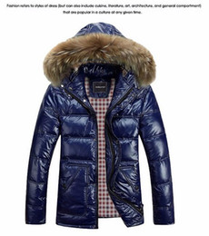 Long Down Coats For Men Sale Online | Long Down Coats For Men Sale