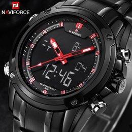 discount top brands men 2017 top watch brands for men on at discount top brands men top men watches luxury brand men s quartz hour analog digital led sports