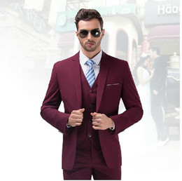 Discount Mens Suits Separates | 2017 Mens Suits Separates on Sale ...