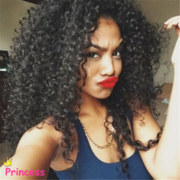 Terrific Discount Long Curly Weave Hairstyles 2017 Long Curly Weave Short Hairstyles For Black Women Fulllsitofus