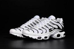 2016 Shoes Run Air Max Maxs 2016 Tn New Running Shoes Mens Sports Airs Cushion Max Sneakers Shoes Run Air Max on sale