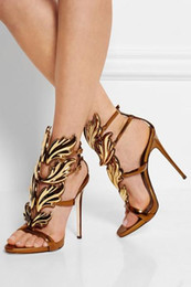 Discount New Stylish Heels   2017 New Stylish High Heels on Sale