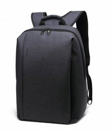 New 14&17 Inch Ladies Female Man Shoulder Bags School Backpack Light Weight Men's Travel Bags High Quality Laptop Bag from laptop backpacks 17 manufacturers