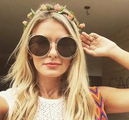 sunglasses ladies fashion  Ladies Fashion Clear Glasses Online