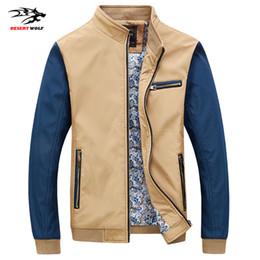 Popular Mens Jackets - Coat Nj