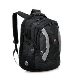 swiss gear backpack sale Backpack Tools