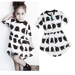 Discount Fashion Designer Clothes For Kids | 2017 Fashion Designer ...