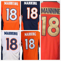 nfl Denver Broncos Aqib Talib Jerseys Wholesale