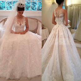 Discount Beautiful Simple Long Dresses | 2017 Beautiful Simple ...