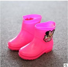 Discount Rain Boots For Kids | 2016 Rain Boots For Kids Girls on ...