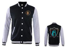 Jacket | Outdoor Jacket - Part 651