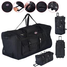 Wheeled Soft Luggage Online | Wheeled Soft Luggage for Sale