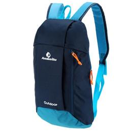 Hiking Traveling Backpacks Online | Traveling Hiking Backpacks For ...