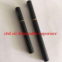 vaporizer e cig difference