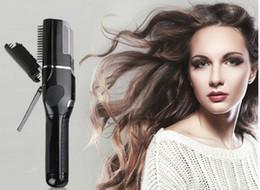 hair trim machine