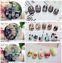 Nail art discs ide dimage de beaut nail art discs suppliers best nail art discs manufacturers china prinsesfo Images
