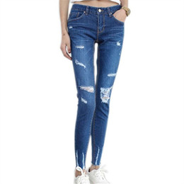 Womens Designer Jeans Sale Online  Womens Designer Jeans Sale for