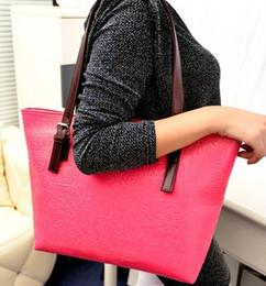Designer Shopping Bags Wholesale Online | Designer Shopping Bags ...